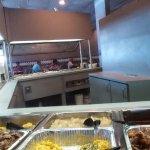 Buffet at Ralph's