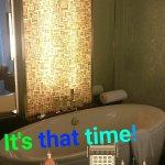 Snapchat-1029410341_large.jpg
