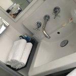 Photo of Hotel Standard Design