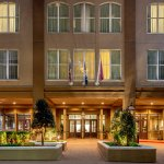 Hyatt Centric French Quarter in New Orleans