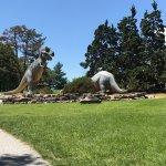 Foto de Forest Park de San Luis