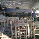 Photo of Piatsa Restaurant