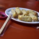 Bilde fra Jindaodi Restaurant