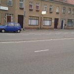 Pension Eindhoven Foto