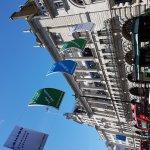 Foto de Le Meridien Piccadilly