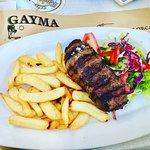Cafeteria Gayma Foto