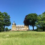 Photo of Schloss Seehof
