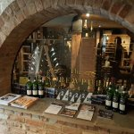 Photo of Hotel du Vin & Bistro