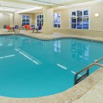 Baymont Inn & Suites Rockford Foto