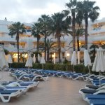 Photo de Tropic Garden Aparthotel