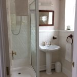Twin / double en suite