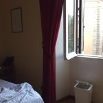 Wow Roma B&B - Diocleziano B&B Picture