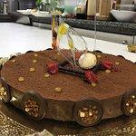 Las mejores tartas de la cuidad