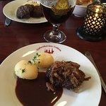 Photo of Koebenhavner Cafeen