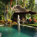 Villa Orchid Bali Photo