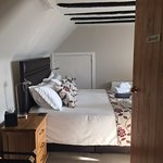 Photo de Beach Cottage B&B