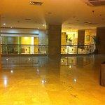 Photo of Grand Cempaka Hotel