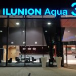 Foto de ILUNION Aqua 3