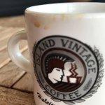 Foto de Island Vintage Coffee
