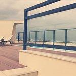 Foto de Real Marina Residence