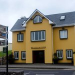 Photo of Dingle Marina Lodge