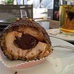 Cafe Und Confiserie Kuhn