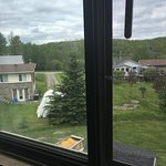 Red Maple Inn and Suites Image