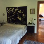 Villa Buoninsegna Photo