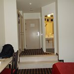 Photo de Kaunas Hotel