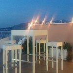 Hotel Regina Sorrento Foto