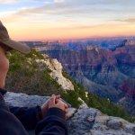 Photo de Grand Canyon Lodge - North Rim