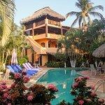 Casamar Suites Hotel
