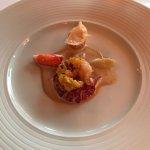 Photo of Gourmet Restaurant Koenigshof
