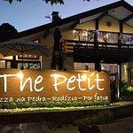 The Petit