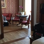 Due Torri Hotel Foto