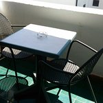Foto de Hotel Rojas