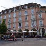 Photo of Stadt Hotel Citta