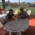 Photo de Hostal Casa La Torres Padron