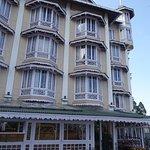 Photo of Cedar Inn