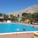 Photo of Saracen Resort Beach & Congress Hotel