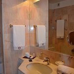 Photo of Grand Hotel Trento