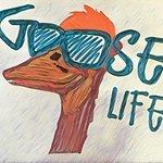 Goose Life