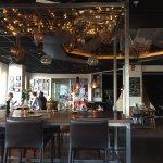Photo of Kitchen & Table Karlstad