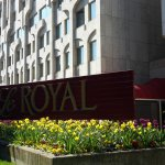 Le Royal Hotels & Resorts - Luxembourg Picture