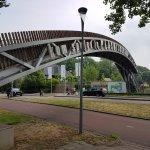 Photo of Theme Park Plaswijckpark