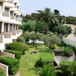 Photo of Hotel Brise de Mer