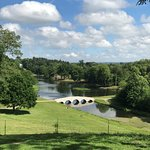 Photo of Painshill Park