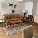 Photo de Hotel Astoria by OHM Group