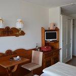 Photo of Landhaus am Giessen