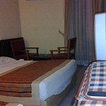Klas Hotel Dom Foto